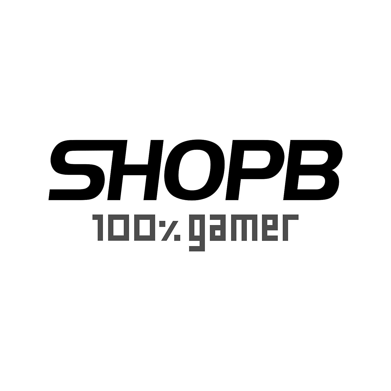 SHOPB