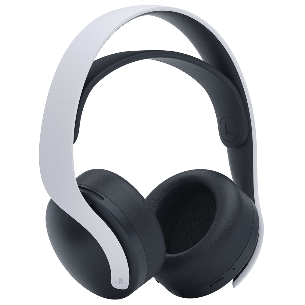 PULSE 3D-Wireless-Headset