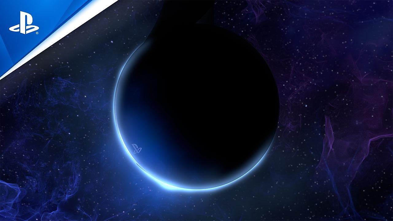 Headset Sem Fio Pulse 3D Midnight Black - Trailer de Revalação | PS5