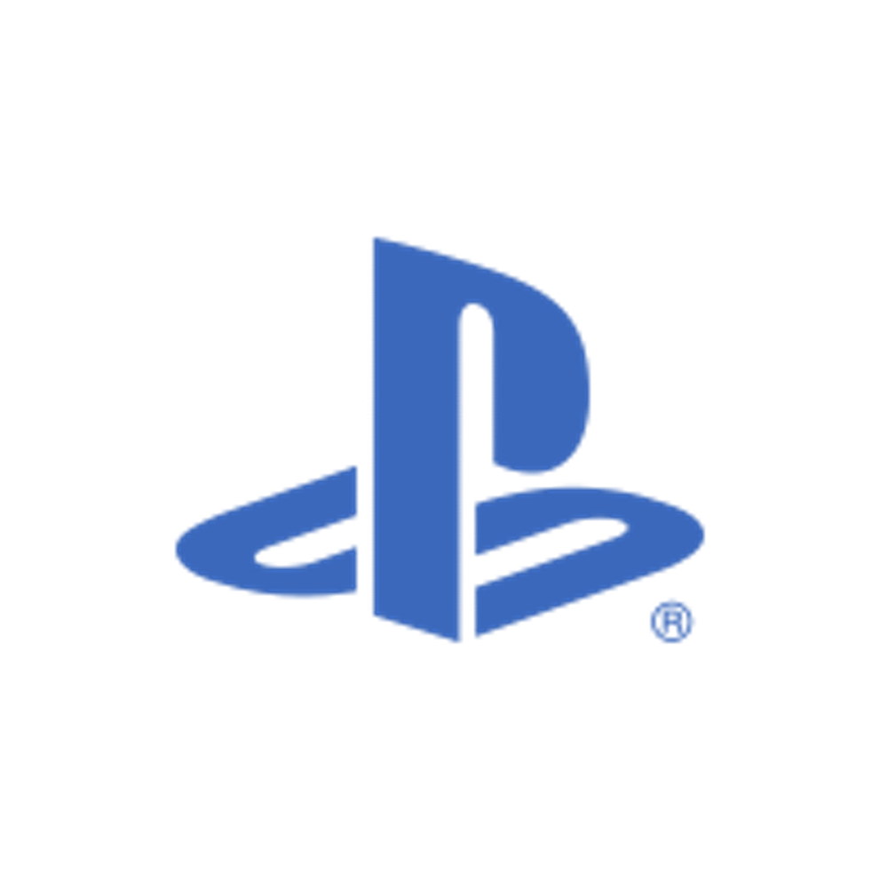 PlayStation Now - Not available