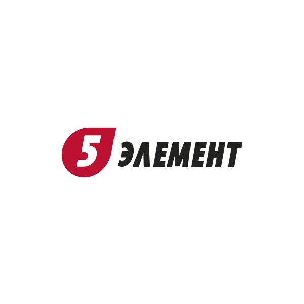 5 Element BY