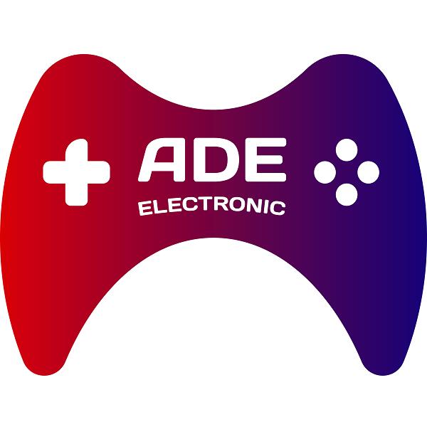 Ade Electronics