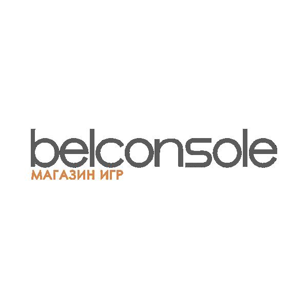 Belconsole