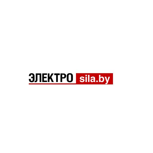 Electrosila-BY