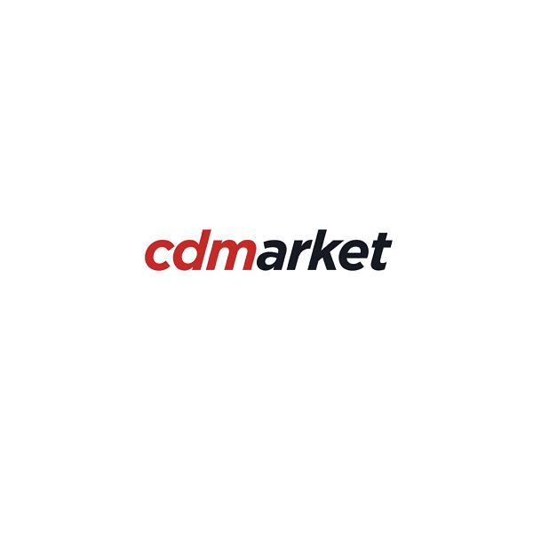 Cd Market
