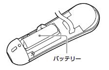 CECH-ZCS1J-image-block-remove-battery-02-ja-jp-20jan21.png