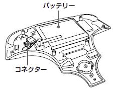 CECHZK1JP-image-block-remove-battery-01-ja-jp-20jan21.png