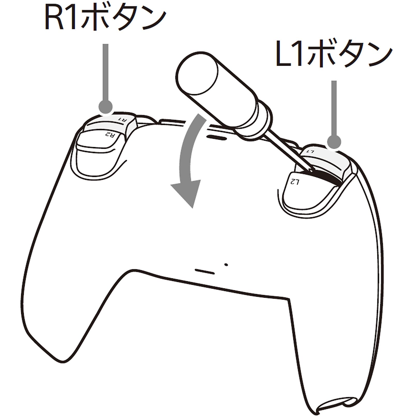 CFI-ZCT1J-image-block-remove-battery-02-ja-jp-28apr21.PNG