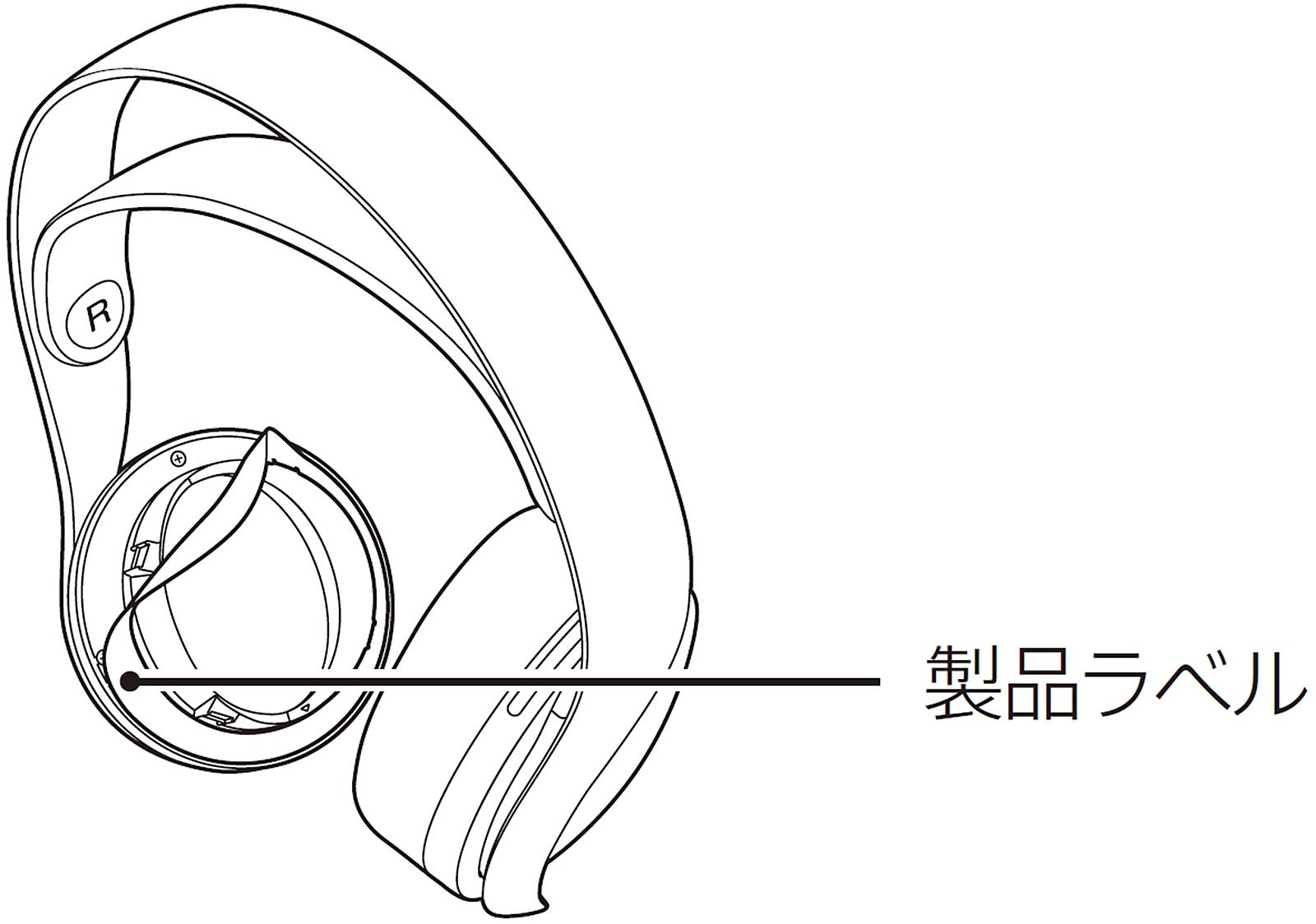 CFI-ZWH1J-image-block-remove-battery-01-ja-jp-28apr21.png