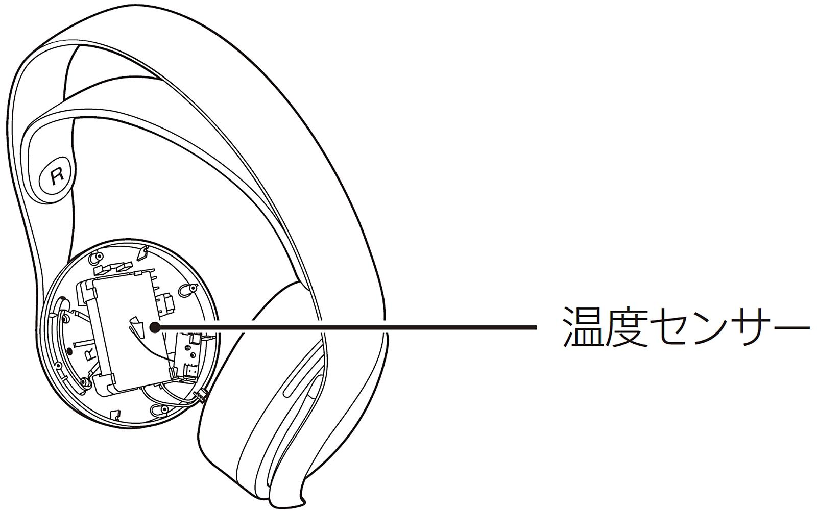 CFI-ZWH1J-image-block-remove-battery-04-ja-jp-28apr21.png