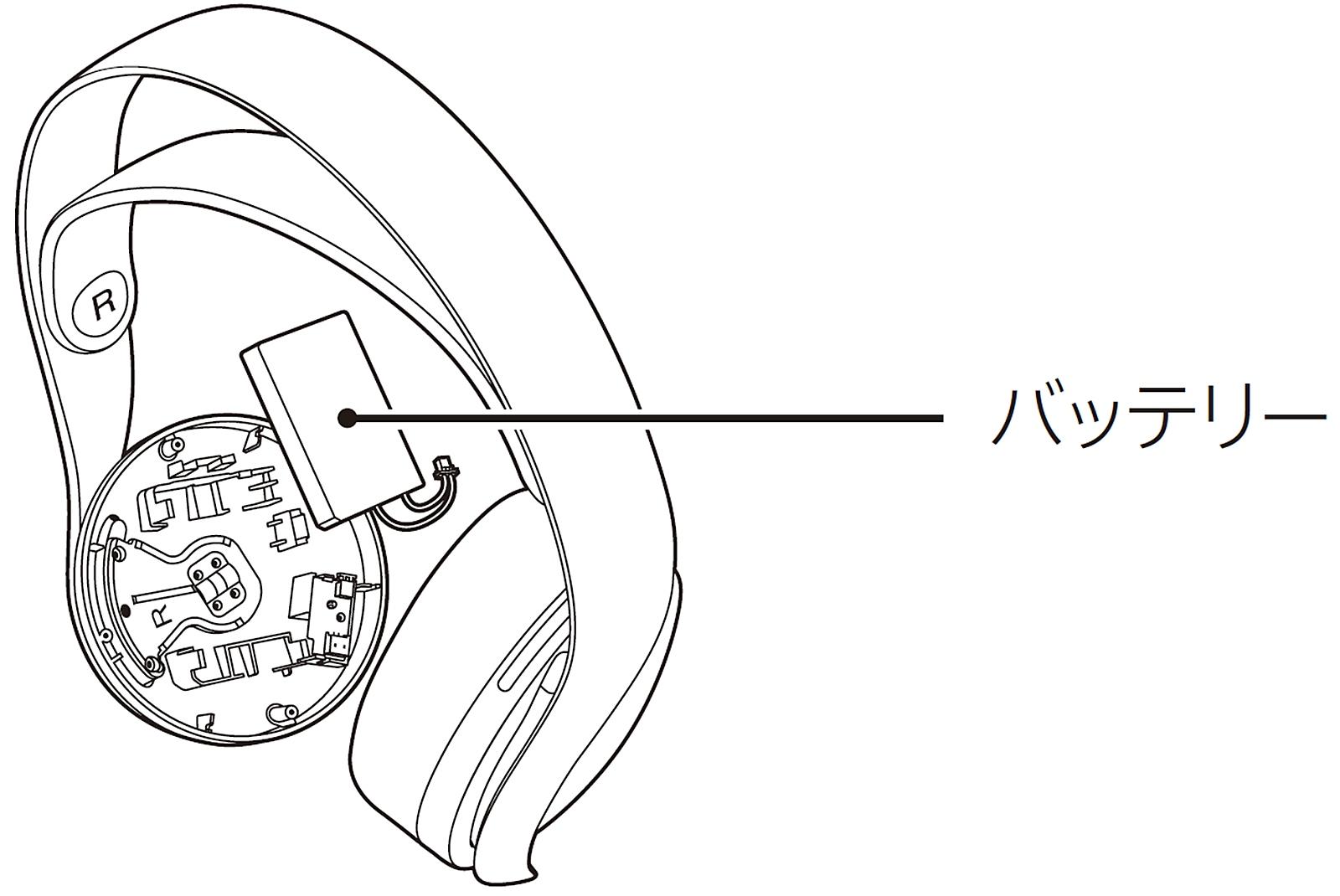 CFI-ZWH1J-image-block-remove-battery-06-ja-jp-28apr21.png