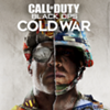 Call of Duty®:Black Ops Cold War