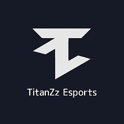 慶應 e スポーツサー クル TitanZz