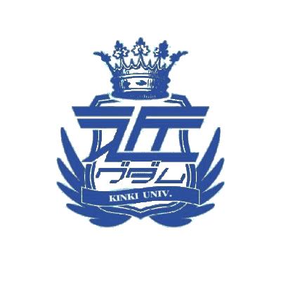 近畿大学 esports サークル