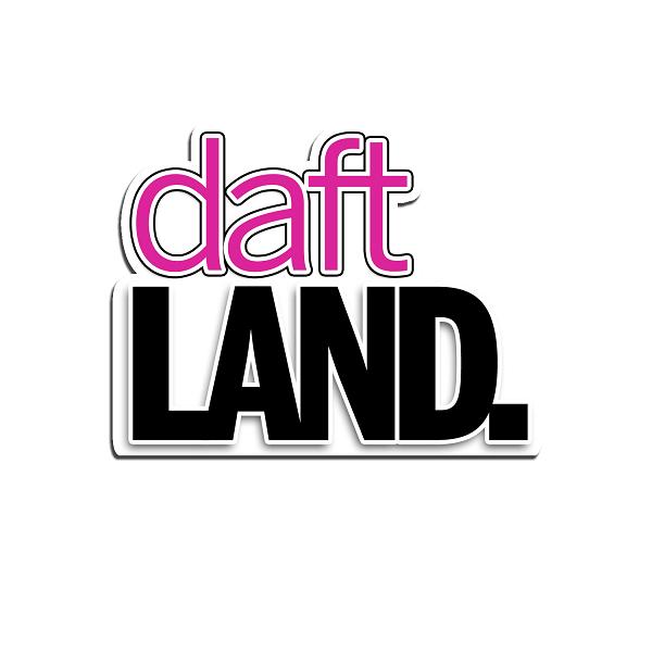 Daft Land