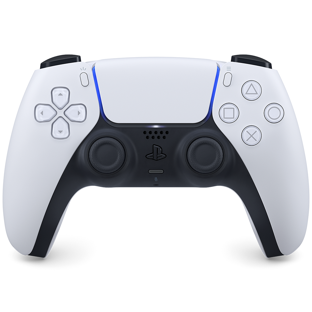 DualSense Wireless Controller - Product Image