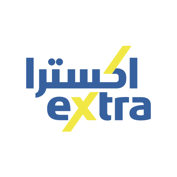 extra Retialer Logo