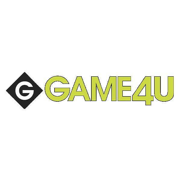 Game 4 U