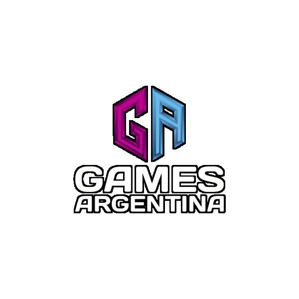 GamesArgentina