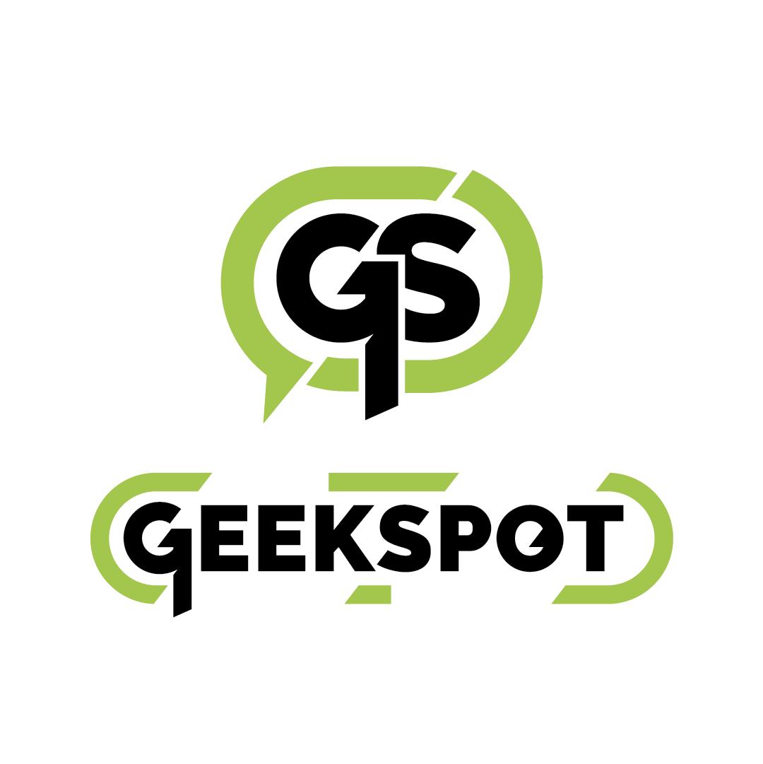 GeekSpot