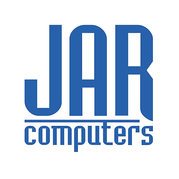 Jar Computers Ratchet and Clank Rift Apart
