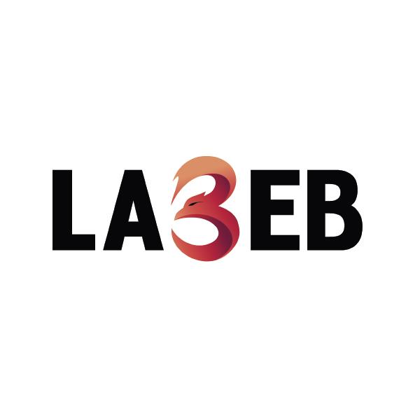 la3eb Retailer Logo