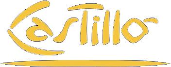 Logo Castillo