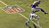 Madden NFL 21 game overview