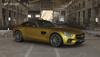 gran turismo sport Mercedes-Benz Mercedes-AMG GT S '15