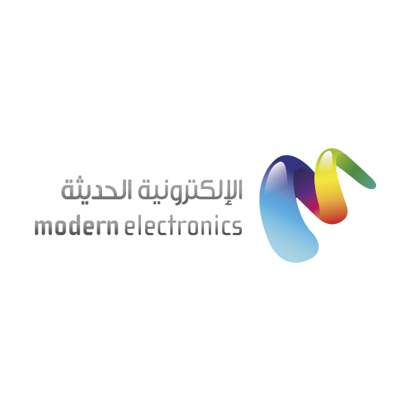 mestores Retailer Logo