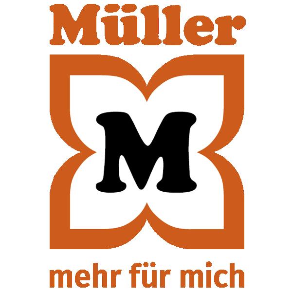 Mueller Logo