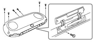 PCH-1000-image-block-remove-battery-01-ja-jp-20jan21.png