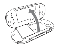 PCH-2000-image-block-remove-battery-02-ja-jp-20jan21.png