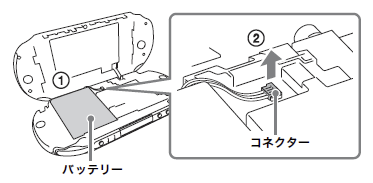 PCH-2000-image-block-remove-battery-03-ja-jp-20jan21.png
