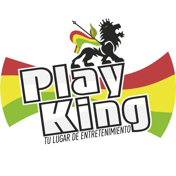 Play King