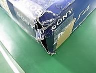 【NG】箱が損傷した例(写真はPS4)