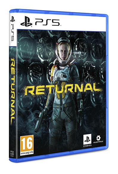 returnal box