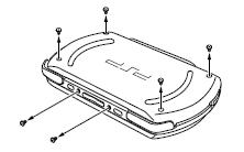PSP-N1000-image-block-remove-battery-01-ja-jp-20jan21.png
