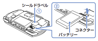 PSP-N1000-image-block-remove-battery-03-ja-jp-20jan21.png
