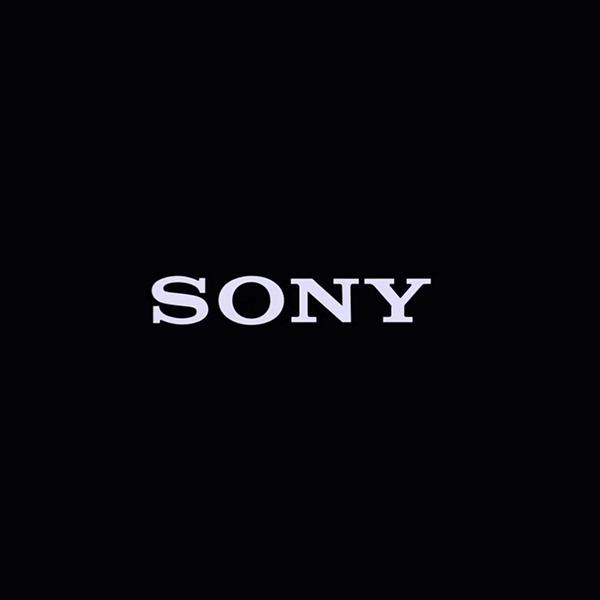 Sony Store MX retailer logo alt text