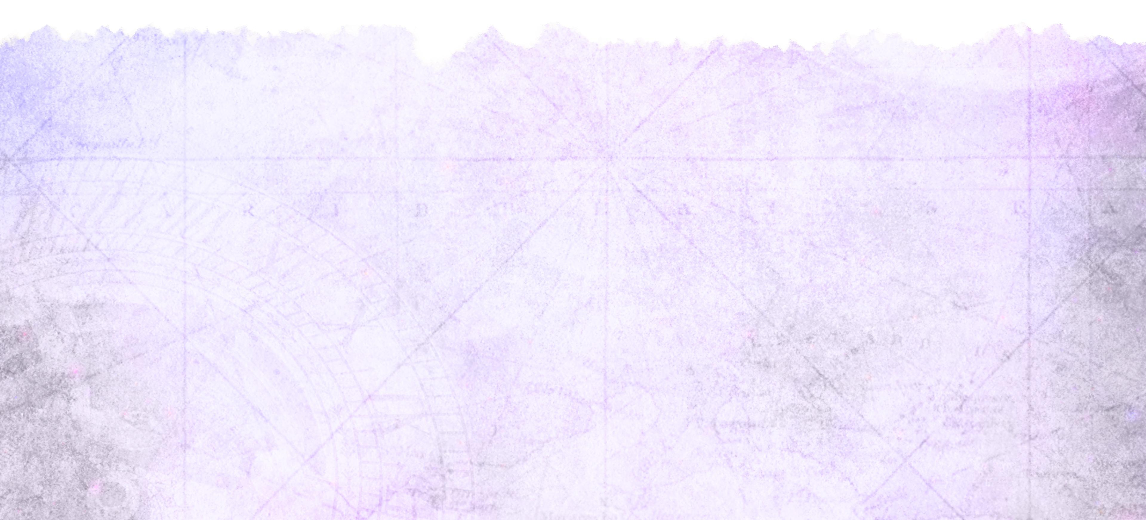 Pozadie mapy galaxie