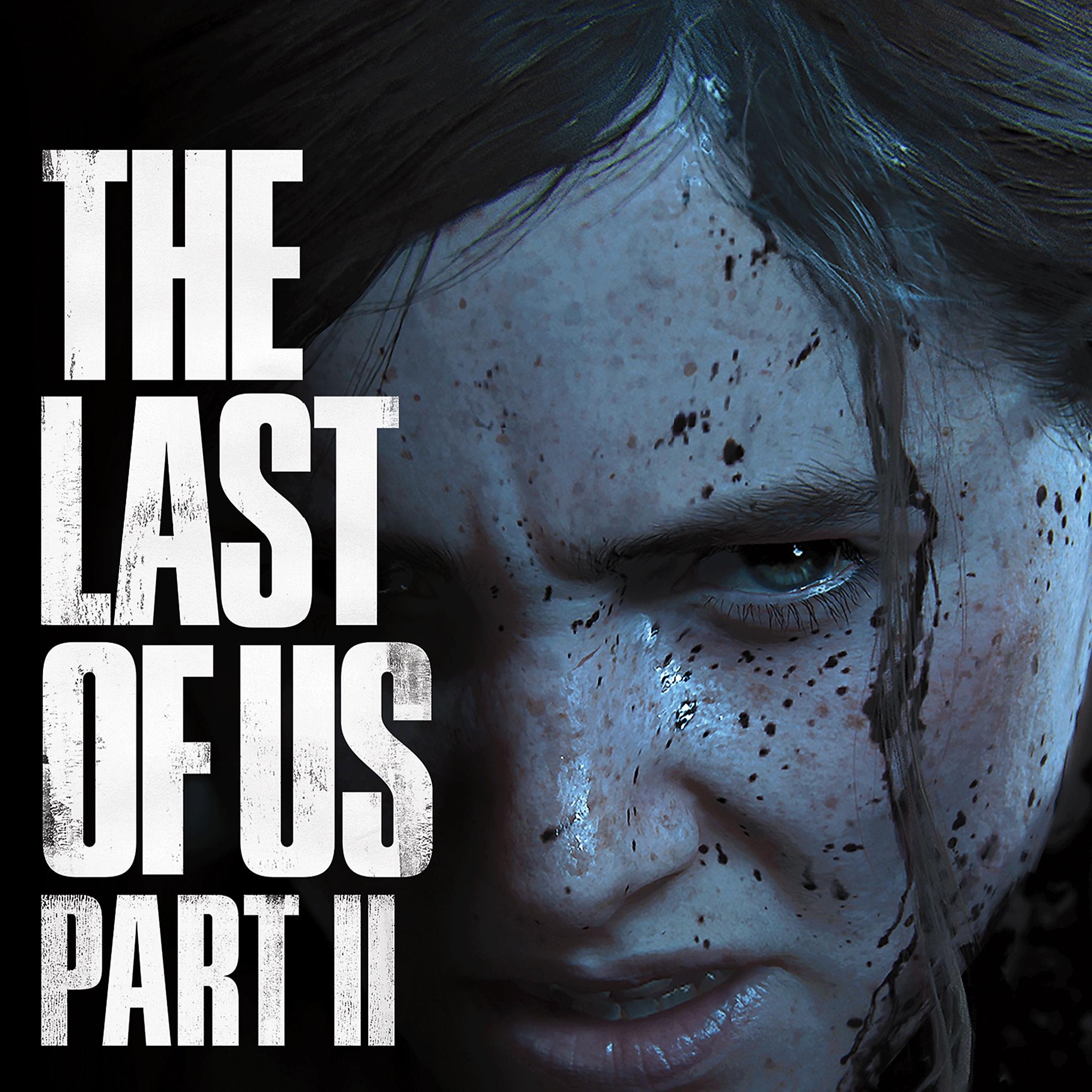 Semana do Gamer 2021 Oferta The Last Of Us II