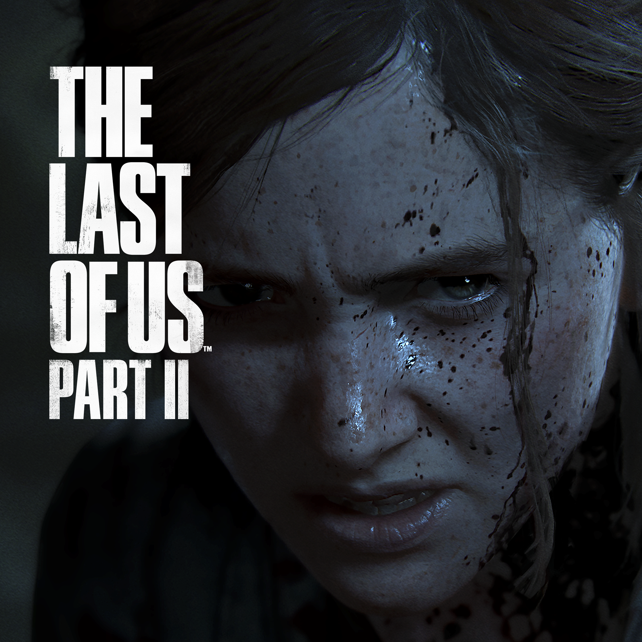 The Last of Us pt.2 thumbnail