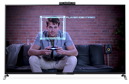 PlayStation Camera - More Fantastic Features Screenshot