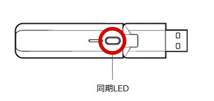 accessory-hardware-image-block-procon-USB-reciever-ja-jp-07jan21.png