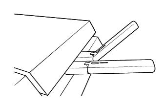 accessory-hardware-image-block-procon-USB-reciever-rotaion-ja-jp-07jan21.png