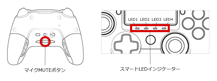 accessory-hardware-image-block-procon-led-ja-jp-07jan21.png