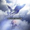 Ace Combat 7 Edición Deluxe