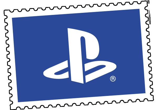 playstation-stamp