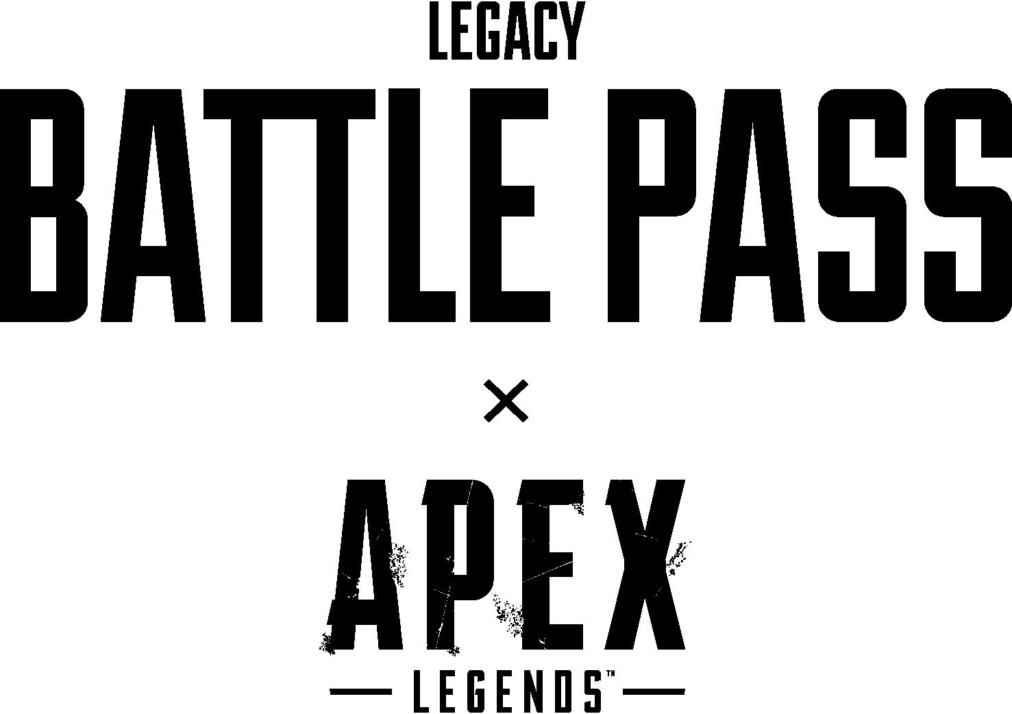 Battle Pass-logo